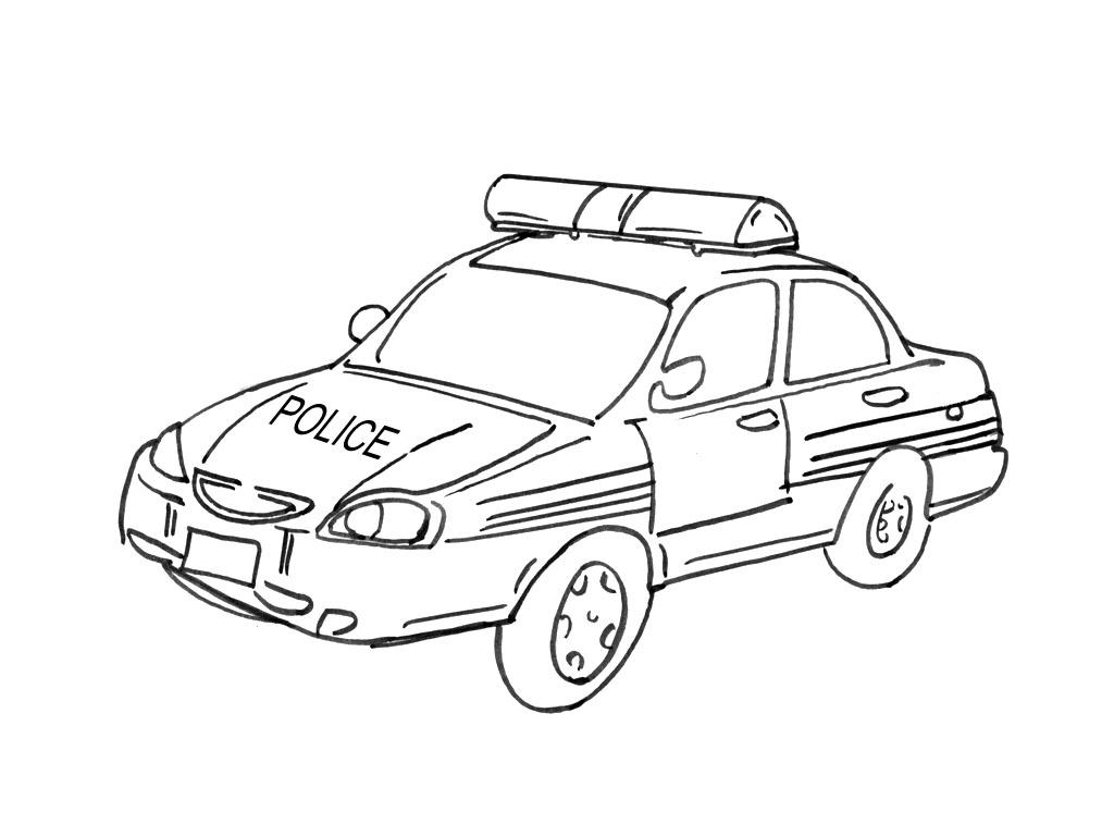 dessin 14689 dessin de police colorier et imprimer