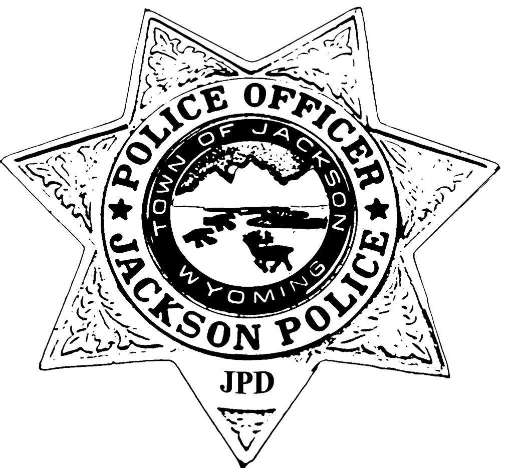 S lection de dessins de coloriage police imprimer sur page 5 - Coloriage a imprimer police ...
