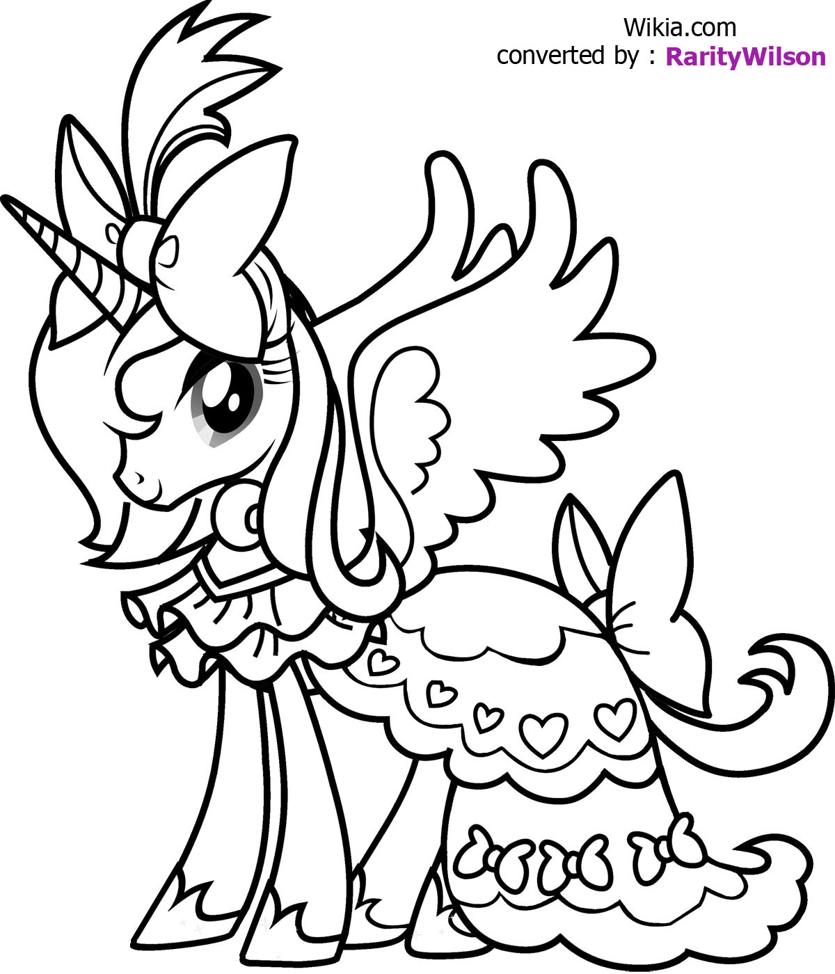 th?id=OIP.pOKyr_YafZE2PzKJcodwFQEBEs&pid=15.1 moreover my little pony coloring pages of rarity 1 on my little pony coloring pages of rarity also with my little pony coloring pages of rarity 2 on my little pony coloring pages of rarity besides my little pony coloring pages of rarity 3 on my little pony coloring pages of rarity also my little pony coloring pages of rarity 4 on my little pony coloring pages of rarity