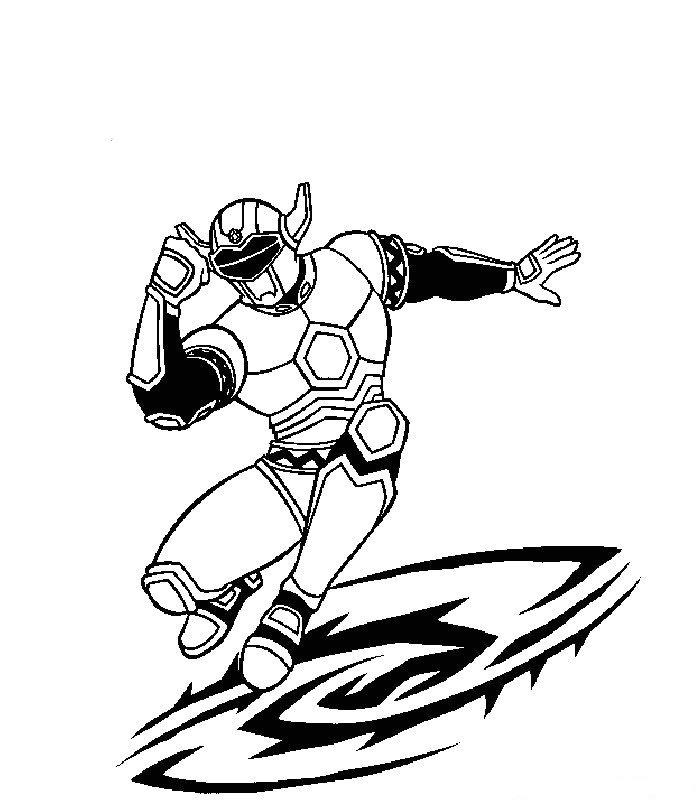 coloriage-power-rangers-75.jpg