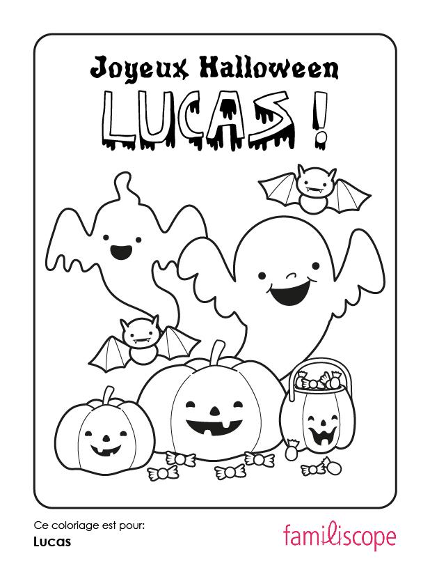 Extrêmement 52 dessins de coloriage prénom à imprimer sur LaGuerche.com - Page 6 YC99