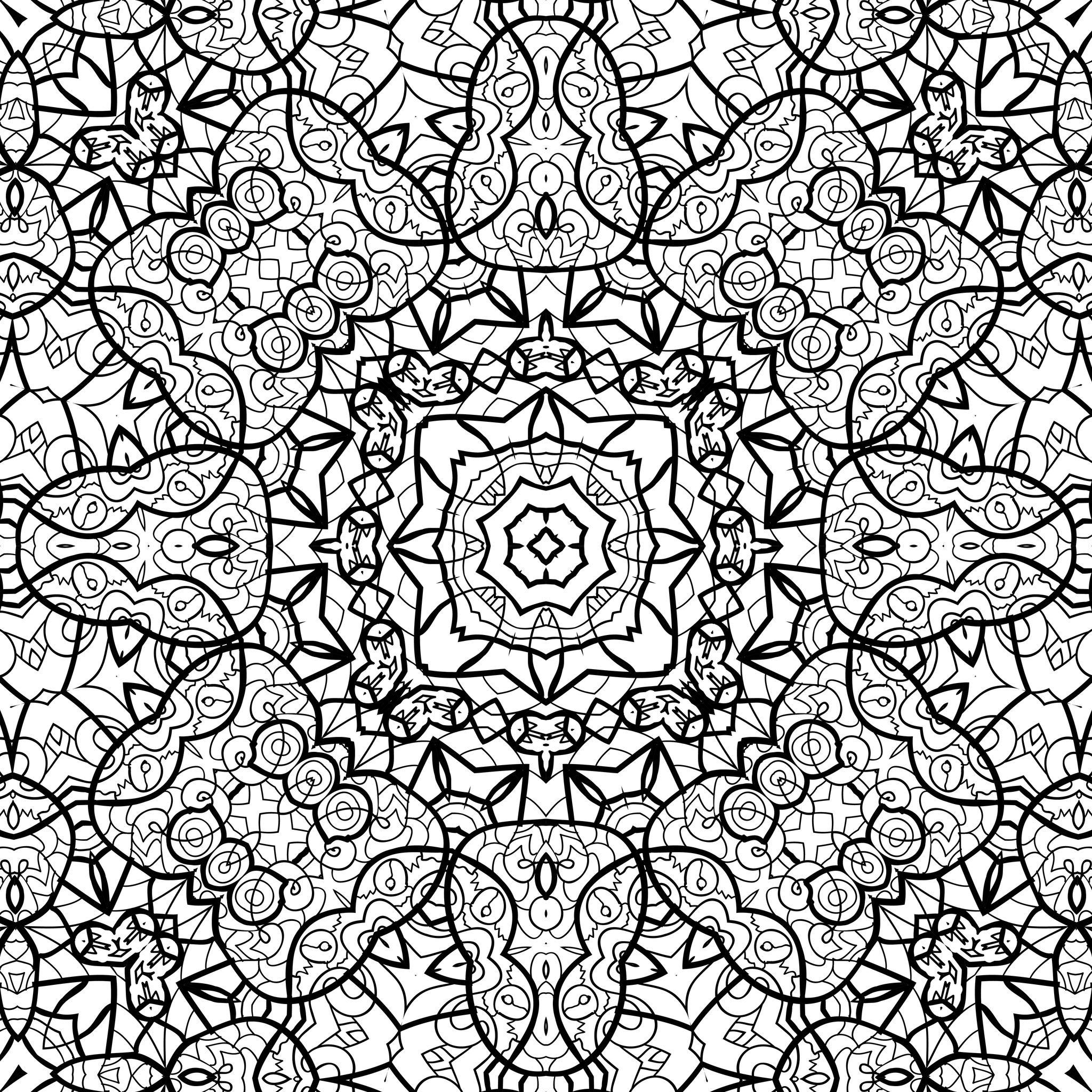 image 22116 coloriage relaxant gratuit