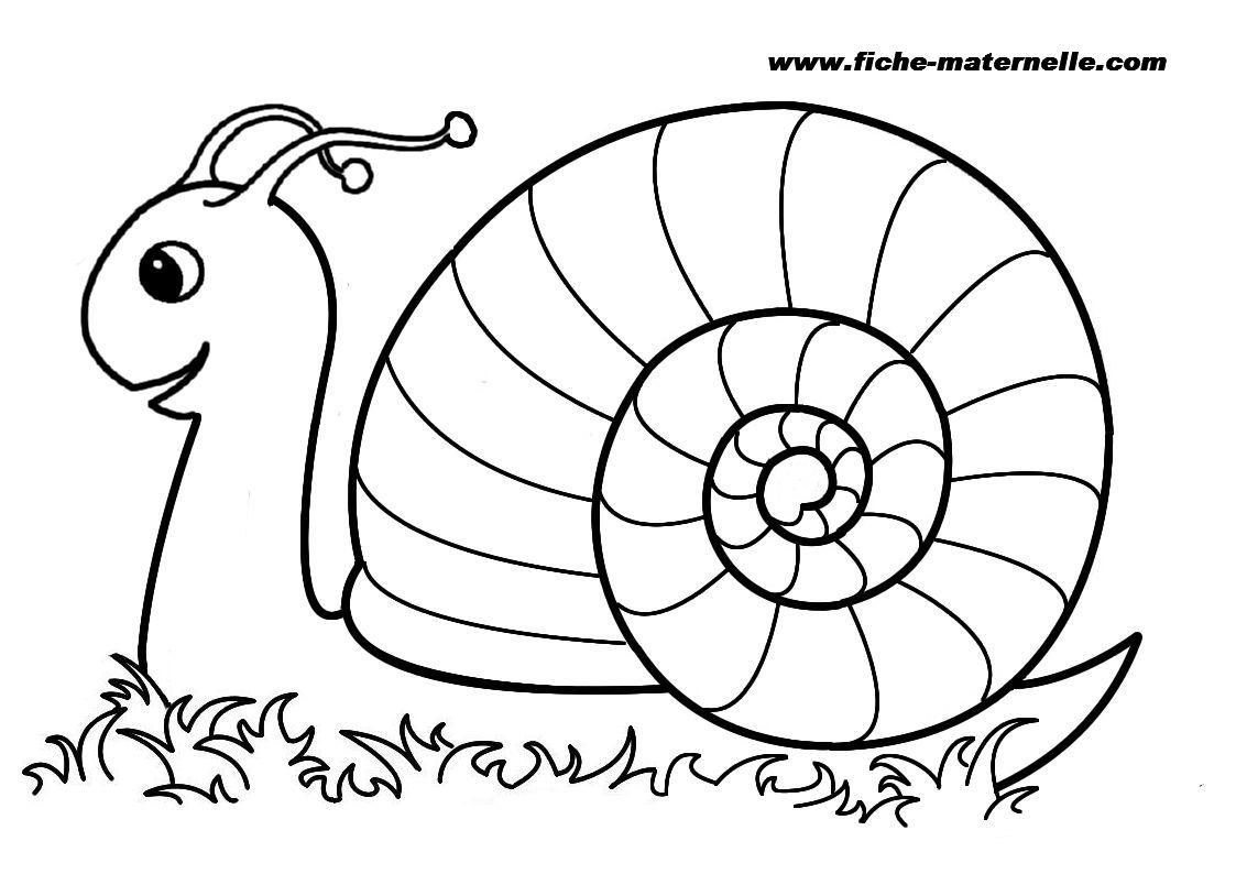 Image Coloriage rentrée maternelle gratuit