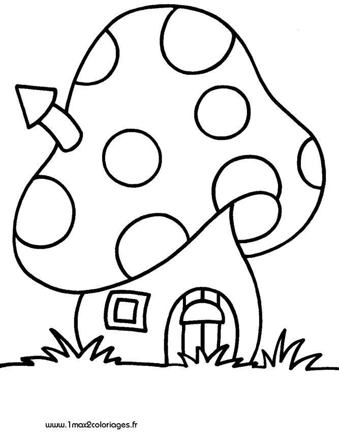 113 dessins de coloriage schtroumpf imprimer sur page 5 - Schtroumpf a dessiner ...