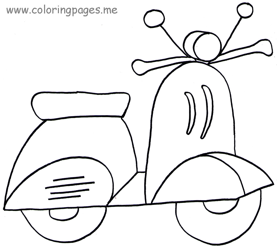 HD wallpapers print out coloring pages