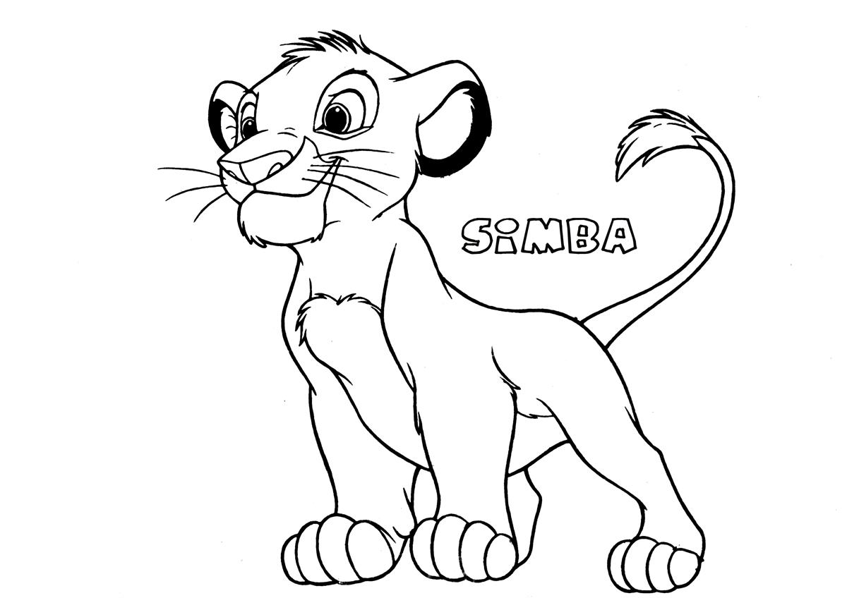 Female Lion Cub 290677644 also BaseBeast Two Wolves Lineart 501864528 together with Coloriage De Roi Lion 1 Simba in addition  additionally Lion King Coloring Pages. on simba and nala cubs love