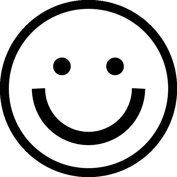 60 dessins de coloriage smiley imprimer sur page 2 - Dessins de smiley ...