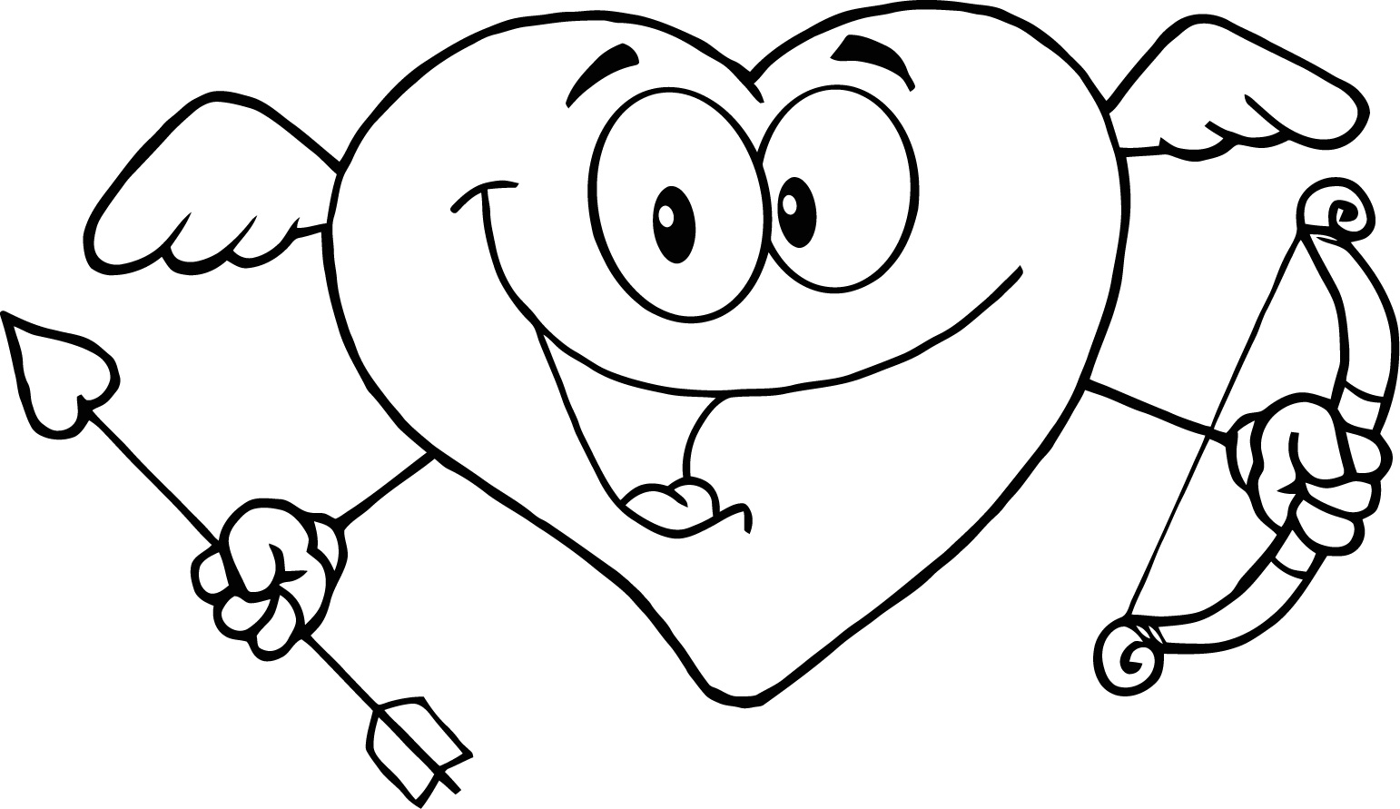 Coloriage Smiley.60 Dessins De Coloriage Smiley A Imprimer Sur Laguerche Com Page 3