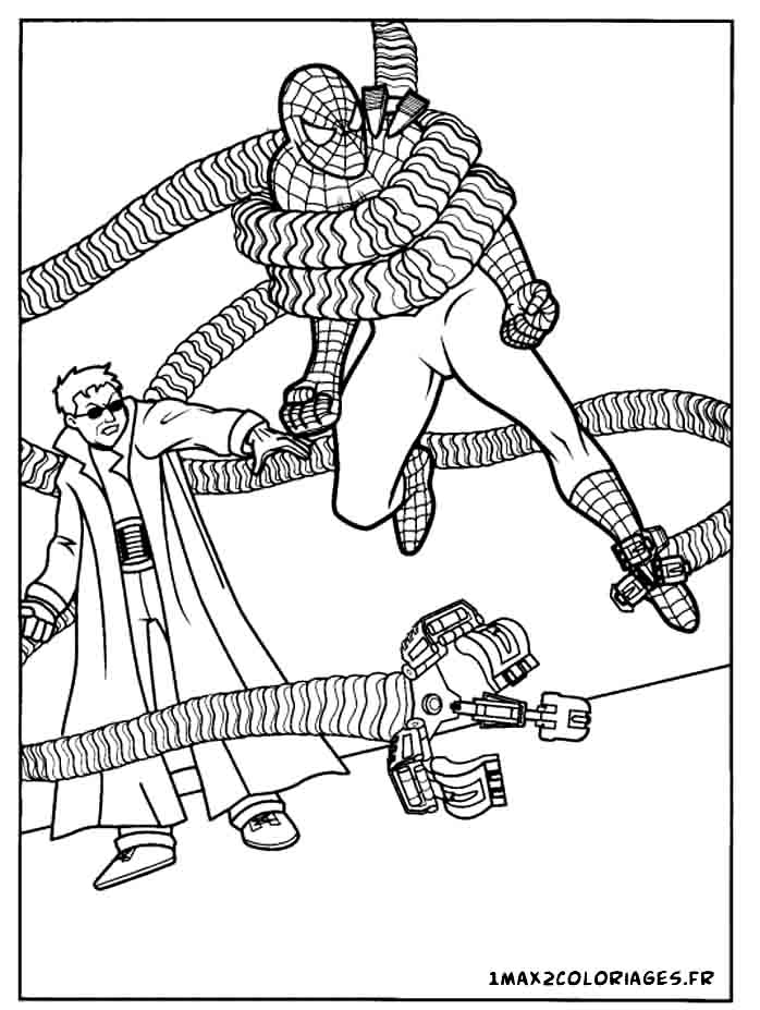 images   spiderman