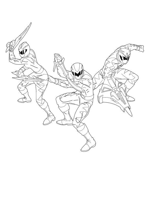 coloriage a colorier du net colorier super heros
