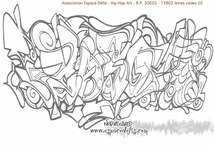 image 22642 coloriage tag love gratuit