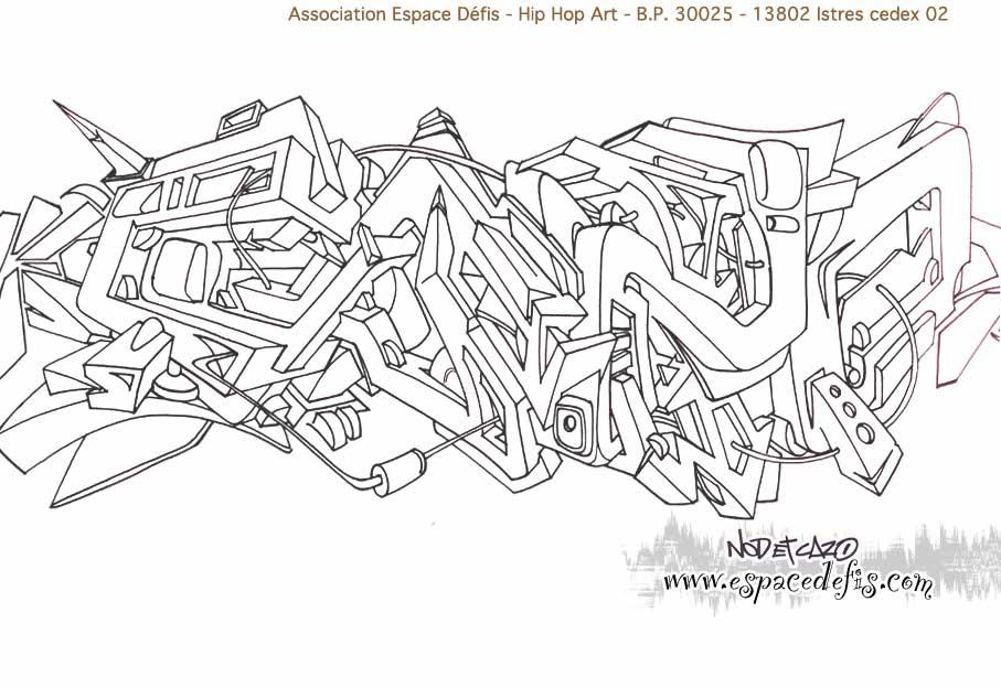 image 22652 coloriage tag love gratuit