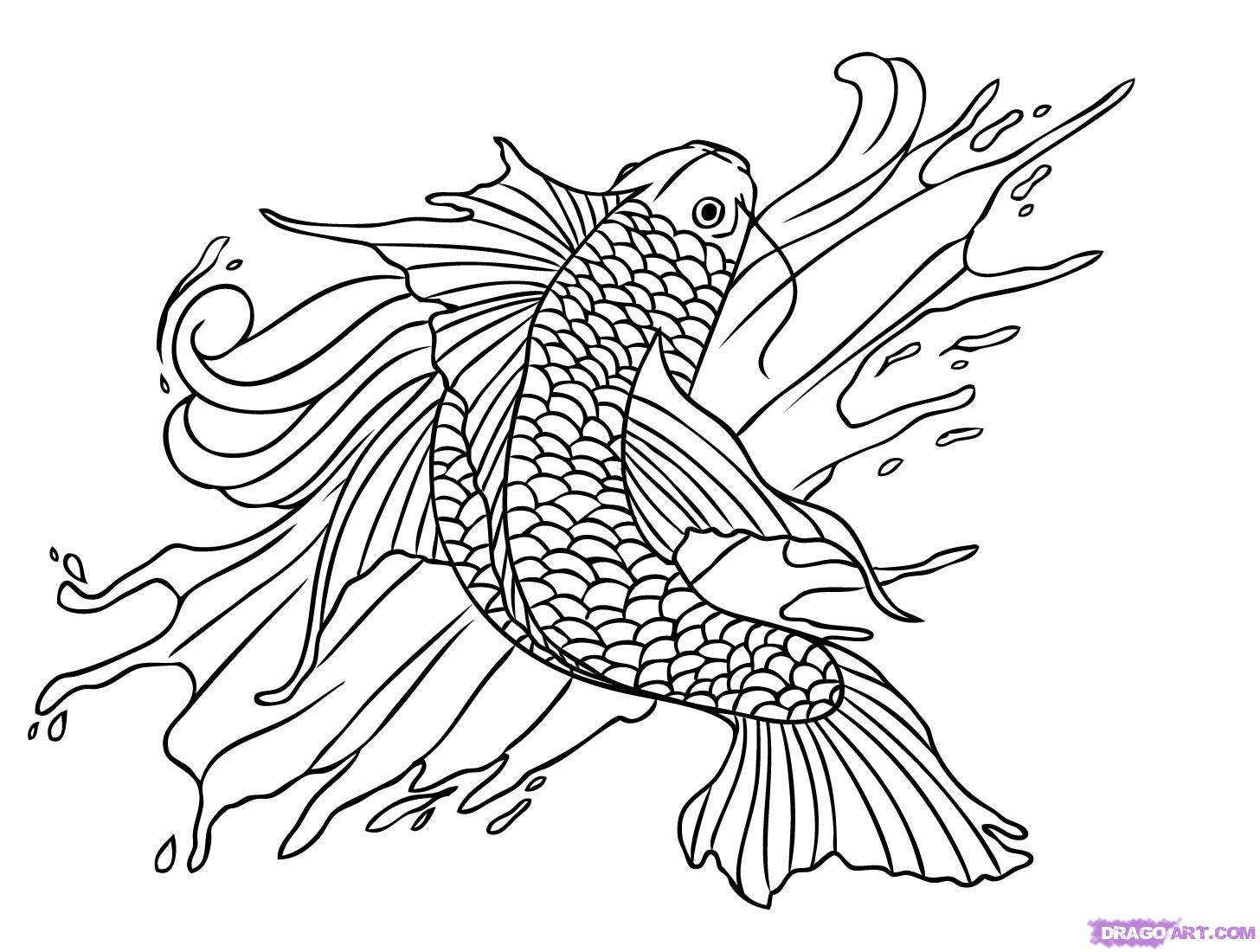 63 dessins de coloriage tatouage imprimer sur page 4. Black Bedroom Furniture Sets. Home Design Ideas