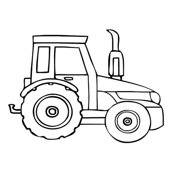 OL4c 8983 furthermore Agricoltore Felice Guida Il Suo Trattore moreover L0806105 furthermore John Deere Ltr180 Garden Tractor Spare Parts as well Coloring Pages Of Tractors 13 Printable 40 Tractor 1876 coloring Page Tractor Transportation 69. on john deere lawn tractors