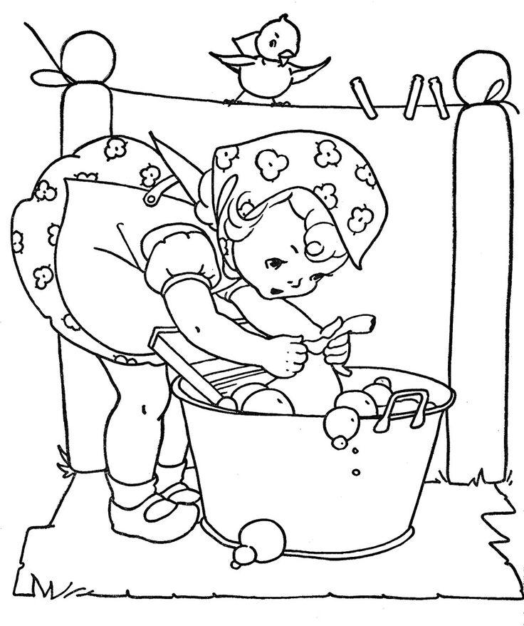retro coloring pages 45 dessins de coloriage vintage imprimer sur laguerche