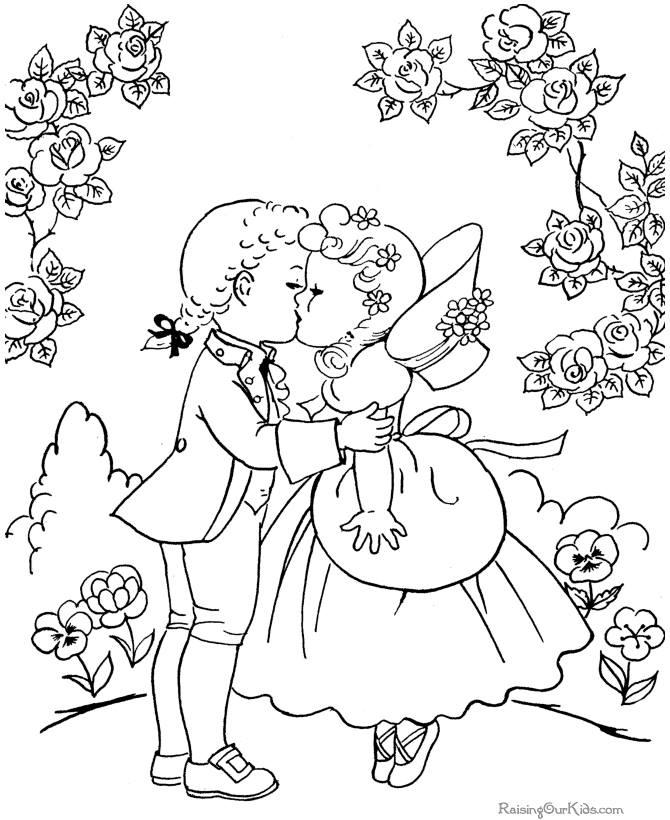Coloriage Adulte Vintage.45 Dessins De Coloriage Vintage A Imprimer Sur Laguerche Com Page 1