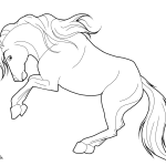 coloriage-cheval-1.png