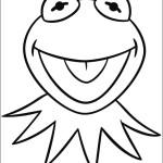 coloriage-les-muppets-le-retour-12050.jpg