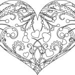 coloriages-coeur-a-imprimer-1