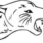 cougar-face-coloring-page.jpg
