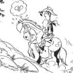 lucky-kuke-a-cheval.jpg