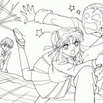 normal_coloriage-manga-12.jpg