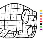 Chiffres-et-formes-Coloriages-magiques-576031.png