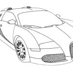 Vehicules-Voiture-Jaguar-104726.png