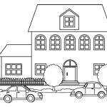 coloriage-a-imprimer-maison-1.png