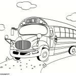 coloriage-bus.jpg