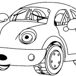 coloriage-voiture-105.jpg