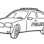 coloriage-voiture-police.jpg
