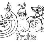fruit-02.jpg