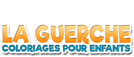 La Guerche