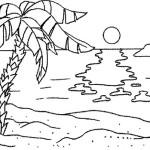 paysage-ile.jpg