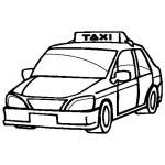 un-taxi-colorear.jpg