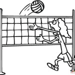 volleyball-coloring-page.jpg