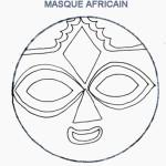 5-Masque-africain-rond.jpg