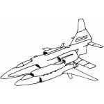 Space-ship-coloring-pages-8.jpeg