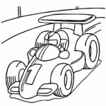 The-Race-Car-a-Coloring-he.jpg