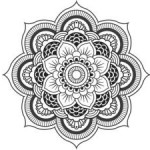 art-therapie-des-mandalas-a-colorier-13788296.jpg