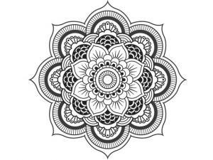 43 dessins de coloriage art thrapie imprimer sur laguerchecom page 1