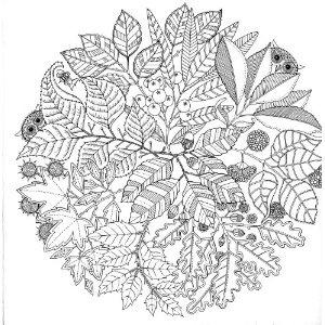 78 dessins de coloriage art imprimer sur laguerchecom page 7