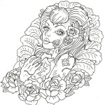 coloriage-adulte-tatouage-g-7.jpg