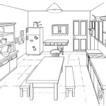coloriage-famille-trompette-salle-manger3-gif.jpeg
