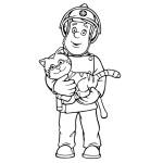 coloriage-sam-le-pompier.jpg