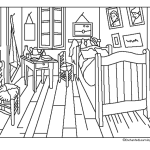 coloriage-van-gogh-chambre.png