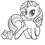 coloriage_rarity.jpg