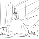 excalibur-coloring-pages.png