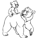 frere-des-ours.png